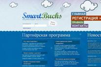 Заработок в интернете mail ru
